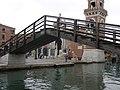 Castello, 30100 Venezia, Italy - panoramio (300).jpg