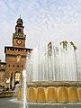Castello Sforzesco (6602495447).jpg