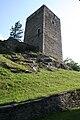 Castelmur Turm von SW.jpg
