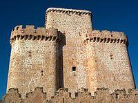 CastilloTurégano4.jpg