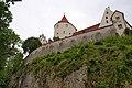 Castillo de Hohe - panoramio.jpg