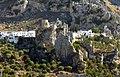 Castillo de Zuheros 4.jpg