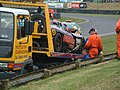 Castle Combe Circuit MMB 64 British GT Championship.jpg