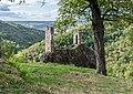 Castle of Peyrusse-le-Roc 36.jpg