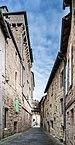 Castle of Saint-Beauzely 06.jpg