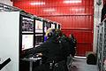 Catalunya test 2011 - 46.jpg
