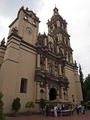 Catedral Metropolitana.png