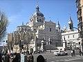 Catedral de La Almudena - panoramio - tiago186703274.jpg