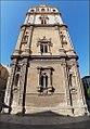 Catedral de Murcia - Torre campanario.jpg