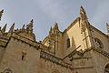 Catedral de Santa María de Segovia - 11.jpg