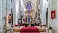 Cathédrale Saint-Pierre de Lisieux-2847.jpg