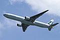 Cathay Pacific B777-300(B-HNG) (4356201094).jpg