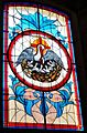 Cathedral Basilica of Saint Clement, Tenancingo, Mexico State, Mexico05.jpg