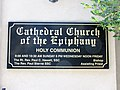 Cathedral Church of the Epiphany - Columbia, South Carolina 05.jpg