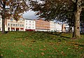 Cathedral Yard, Exeter - geograph.org.uk - 1046499.jpg