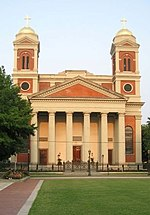Cathedral of Immaculate Conception Mobile Alabama.jpg