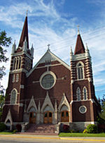 Cathedral of Mary of the Assumption (Saginaw, Michigan).jpeg