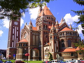 Cathedral of Szeged2.jpg