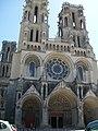 Cathedrale N.D de laon.JPG