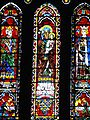 Cathedrale nd chartres vitraux198.jpg