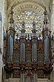 Caudebec-en-Caux-Orgue-de-l'Eglise-Notre-Dame-dpt-Seine-Maritime-DSC 0558.jpg
