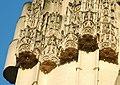 Caudebec-en-Caux église (détail) a.jpg