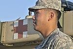 Cav medics support 82nd Airborne Division 141205-A-FJ427-239.jpg