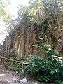 Cava di Riolite - Monte Cinto.jpg