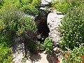 Cave at Midras Ruin.jpg