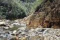 Cayo Guan 2008 - panoramio (3).jpg