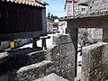 Cea, Camino Sanabrés, Galicia 07.jpg