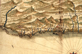 Ceará a partir do mapa de 1629 por Albernaz I.PNG