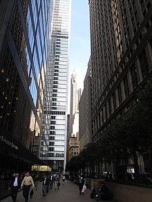 28 Liberty Street Wikipedia