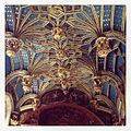 Ceiling Chapel Royal Hampton Court 8563138206b.jpg