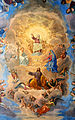 Ceiling of San Giacomo in Augusta (Roma).jpg