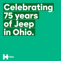 Celebrating 75 years of Jeep in Ohio.png