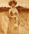 Celia, by William Ladd Taylor.jpg