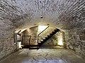 Cellar at Old Government House, Brisbane 02.jpg