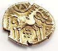 Celtic gold stater Iceni tribe horse.jpg