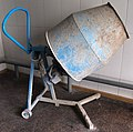 Cement mixer3.jpg