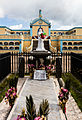 Cementerio, Tulcán, Ecuador, 2015-07-21, DD 70.JPG