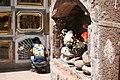 Cementerio Almudena, Cuzco, Perú.jpg