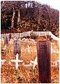 Cementerio Yagan.jpg