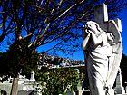 Cementerio de Disidentes.JPG
