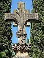 Cementerio de Torrero-Zaragoza - P1410273.jpg