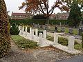 Cemetery Olst Duur overview2.jpg