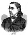 Cenek Sercl 1869 Schulz.png