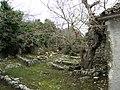 Centar Grabrovice - panoramio.jpg