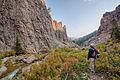 Centennial Mountains WSA (9443815478).jpg
