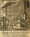 Centi-folium stultorum in quarto, oder, Hundert ausbündige Narren in folio - neu aufgewärmet und in einer Alapatrit-Pasteten zum Schau-Essen, mit hundert schönen Kupffer-Stichen, zur ehrlichen (14761819616).jpg